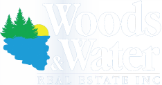 Woods & Water Real Estate, Inc.